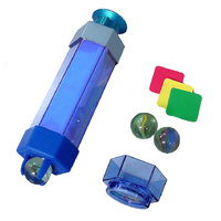 Kaleidoscope  Build Your Own Toy Kit DIY Kit
