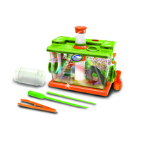 Modern Insect Hotel Bug Catcher Toy