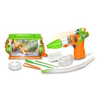 Outdoor Adventure Toys